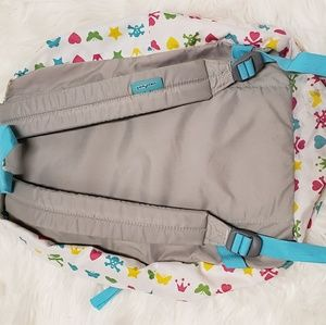 Jansport Bags - Jansport Backpack